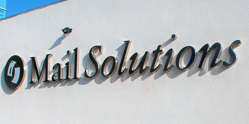 Mail Solutions becomes Employee Owned Company